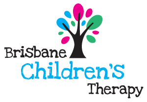 Brisbane Childrens Therapy